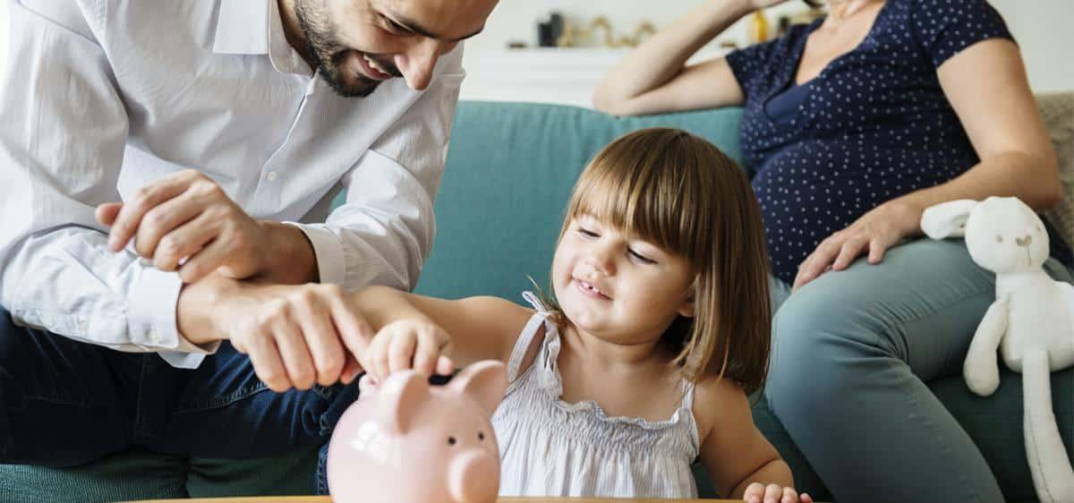 quel compte épargne choisir
