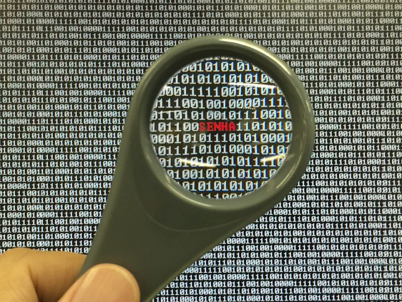 Comment assurer la gestion de son site internet ?