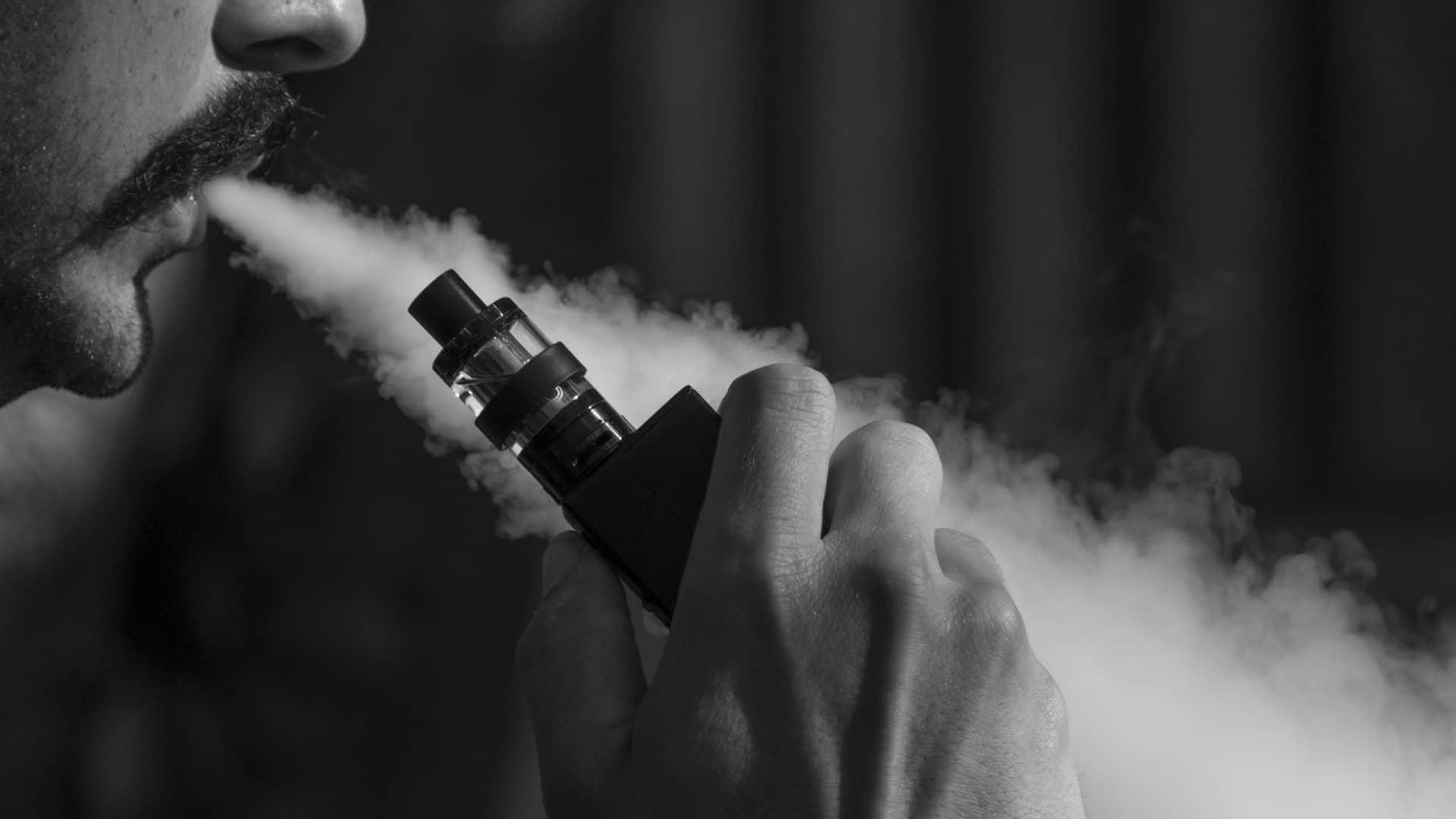Comment entretenir sa cigarette électronique ?