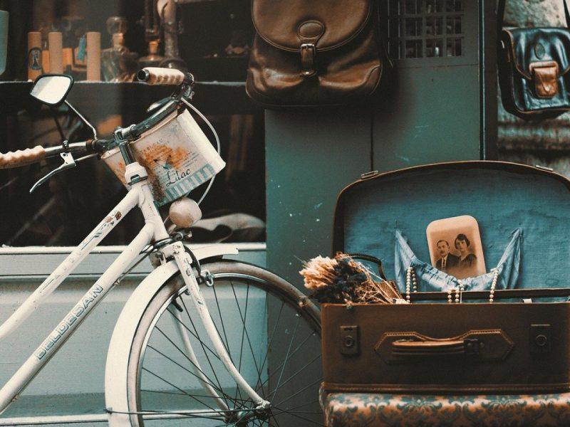 Comment choisir un vélo cargo utilitaire ?