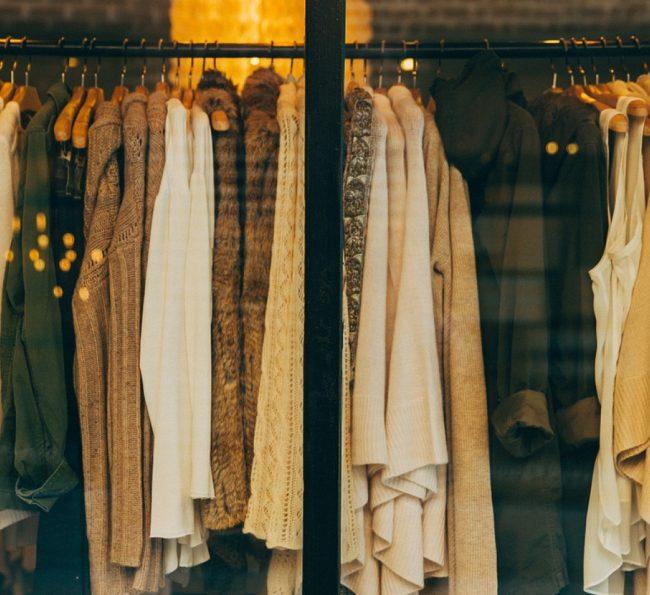 Comment choisir une création textile haut de gamme ?