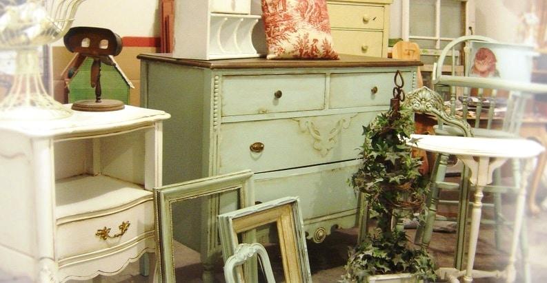 peinture au lait vs peinture la craie niraj web. Black Bedroom Furniture Sets. Home Design Ideas