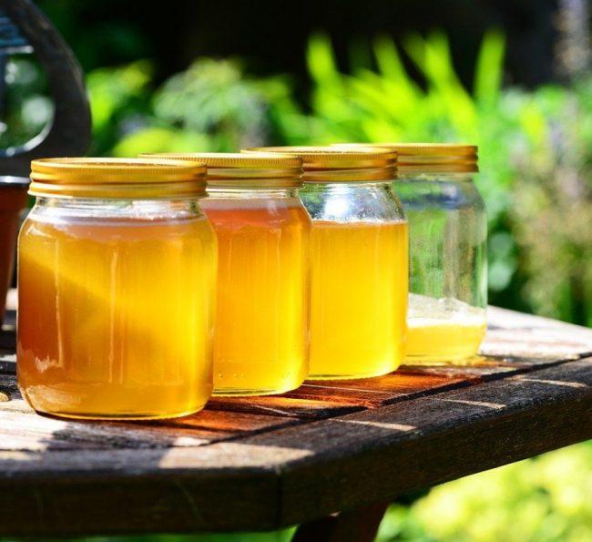 Que faut-il savoir à propos du miel customisé ?